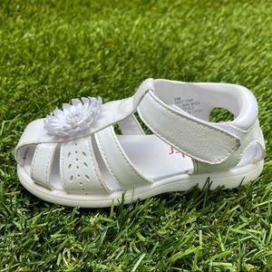 Rachel Shoe Toddler Sandals